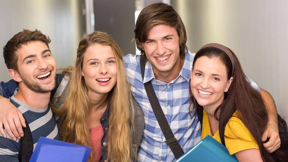 Tematy prac magisterskich z socjologii