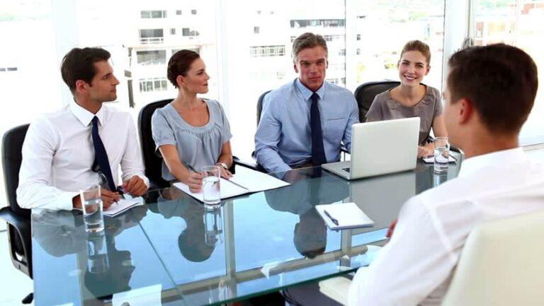 Pisanie prac magisterskich z socjologii, a rynek pracy